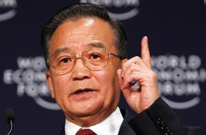 Chine : La priorité est à la réduction de l'inflation