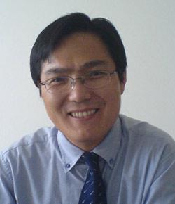 Trois questions à Jie Zhu, responsable au sein de GWM