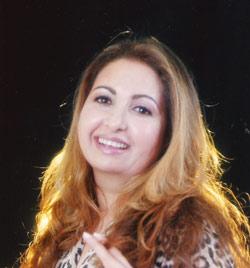 Courrier des lecteurs : Jihane Mohamed, une voix qui se cherche