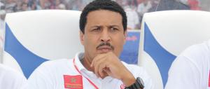 Entretien avec Jilal Fadel, entraîneur-adjoint du Wydad : «Les entraîneurs marocains ont la cote auprès du président Akram»