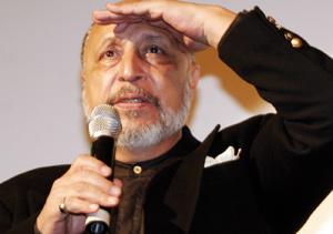 Jilali Ferhati : «Je suis agréablement surpris par la production cinématographique nationale»
