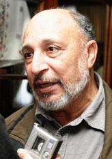 Cinéma : Ferhati grand gagnant à Tétouan
