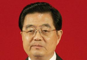 La Chine a supplanté le Japon mais garde un triomphe modeste