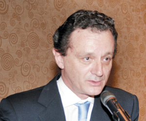 BMCI : Progression continue des résultats