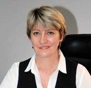 Télex : Nouvelle directrice générale au Sofitel Palais Jamaï