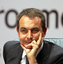 Espagne : les raisons d'un remaniement