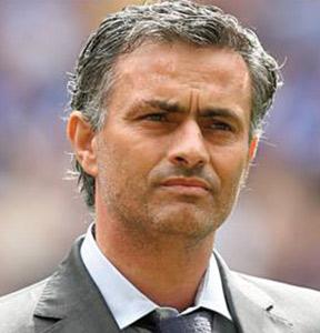 Calcio : la Roma demeure à distance de l'Inter