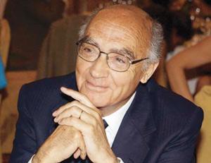 «Caïn» de Saramago : Une «opération de publicité» selon l'église