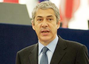Portugal : Accord politique sur le budget d'austérité 2011