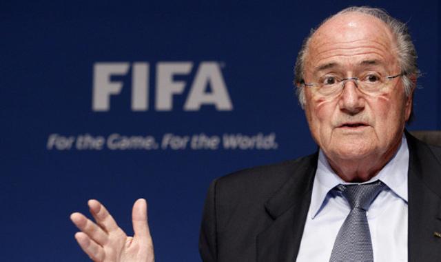 coupe du monde des clubs, AG de la FRMF… Le Président de la FIFA s'exprime dans le quotidien Al Massae.