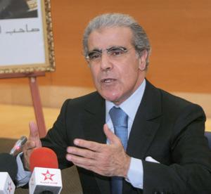 Bank Al-Maghrib crée une fiche bancaire centralisée pour lutter contre la fraude dans les crédits à la consommation