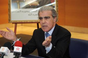 La demande intérieure atténuera l'impact de la crise mondiale sur le Maroc