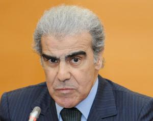 Bank Al-Maghrib : Abdellatif Jouahri table sur une croissance entre 4 et 5% pour 2011