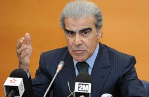 Crédits immobiliers : Un encours de 206 milliards de dirhams à fin septembre 2011