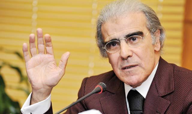 BAM : le Maroc dispose de 4 mois et 9 jours de réserve en devises