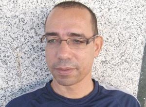 Abdelkarim Jouaïti : «Nous avons grand besoin de ressources humaines qualifiées»