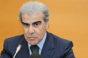 Télex : Avances de Bank Al-Maghrib