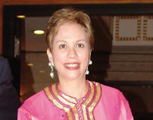 Télex : débat sur les échanges commerciaux maroco-britanniques