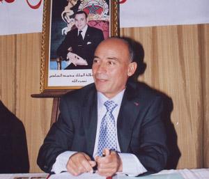 Chniouer Touhami : «Le manque de moyens pénalise le judo national»