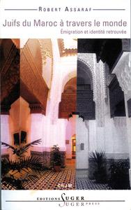 Histoire : Que sont devenus les Juifs du Maroc ?