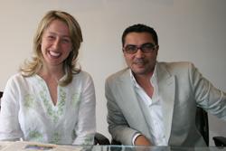 «Nos produits séduiront les Marocaines»