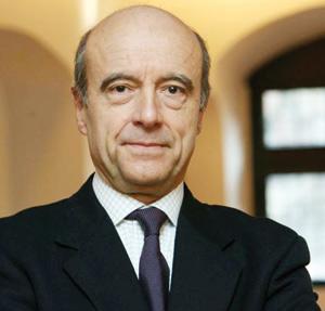 Alain Juppé, une alternative désenchantée à Sarkozy
