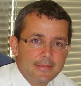 Télex : Nouveau directeur général à la SG