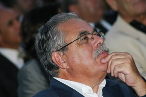 Circonscription d' Agadir Idda Outanane : Deux sièges pour le PJD, Tariq Kabbaj sauve l'honneur de l'USFP