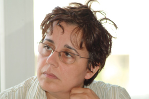 Politique : Khadija Rouissi claque la porte du PAM