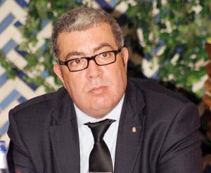 Khalil Hachimi Idrissi : «La presse marocaine ne s'est pas suffisamment penchée sur la déontologie»