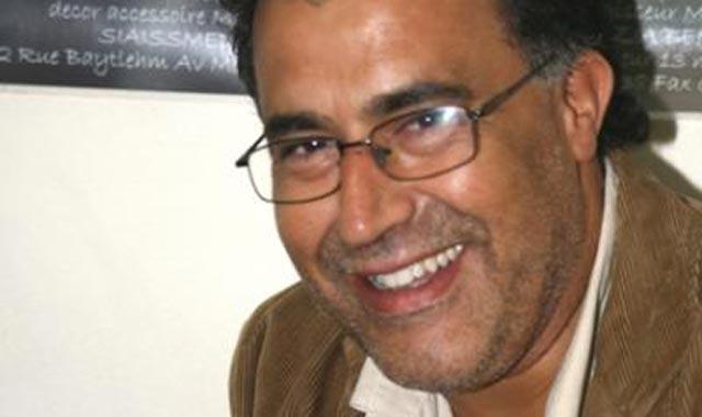 FIFM: Mohamed Khouyi parmi les honorés