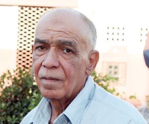 Salem Kouindi : «Derb Sultan, c'est des hommes, des monuments et leurs mémoires»