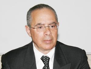 Hommage à Mahmoud Darwich