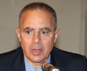 «Un million de cartables» profitera à près de 199.000 Casablancais