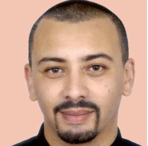 Achraf Kabbouri : « On n'a pas encore une culture de l'image au Maroc »