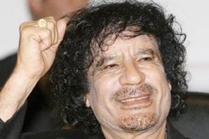 Tripoli-Séoul : la Libye réclame une indemnisation à la Corée du Sud accusée d'espionnage
