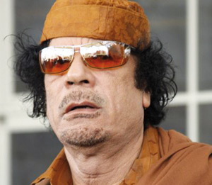 La Libye ferme le bureau du HCR