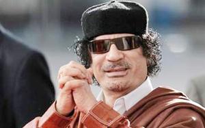 La Libye renforce sa présence au sein du capital d'UniCredit