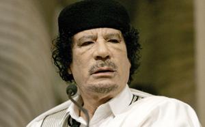 Tripoli : BP se donne plus de temps pour lancer le forage au large de la Libye