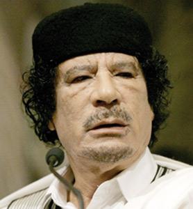 Libye : clandestins, Bruxelles juge la demande d'aide libyenne excessive