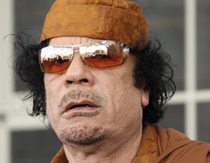 Immigration clandestine : la demande libyenne est «sérieuse», selon Tunis