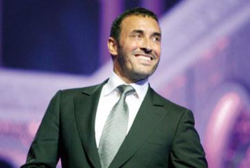 Festival Mawazine Rythmes du  Monde : Kadim Al Sahir en ouverture