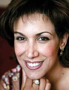 Samira Kadiri : «Ce prix est une reconnaissance à tous les artistes marocains»
