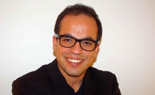 Kamal Hachkar : «Je prépare une deuxième partie de «Tinghir-Jérusalem, les échos du Mellah»