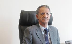 Télex : nouveau Dg à Libya Oil Maroc