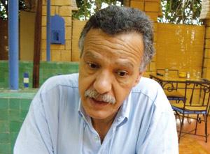 Société civile : Les ONG menacent de boycotter l'observation des élections