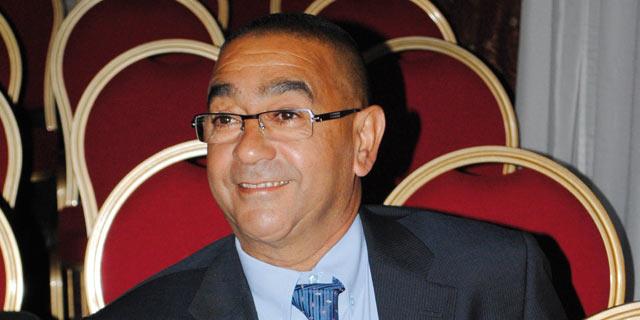 Kamal Mazari à la tête de la CGEM-Nord