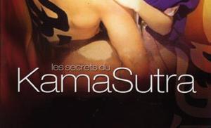 Les Marocains sont-ils imaginatifs au lit ?