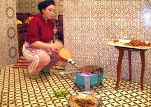 Comment les Marocains célèbrent la fête du sacrifice