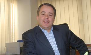 Télex : Jet4you, 86 % de taux de remplissage pour juillet 2010